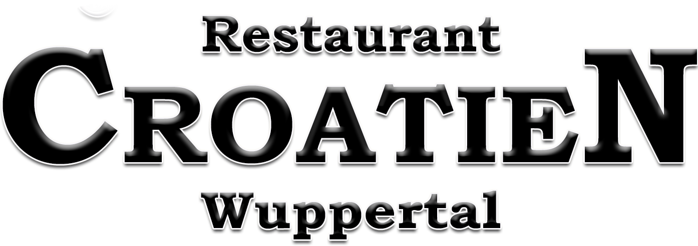 Restaurant Croatien